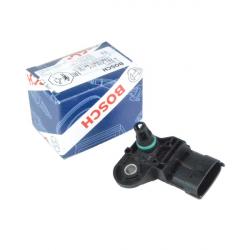 S3614300 Датчик TMAP Lifan X60