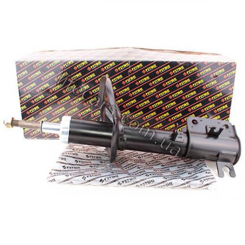 B11-2905010 Амортизатор передний левый газ-масло Chery Eastar