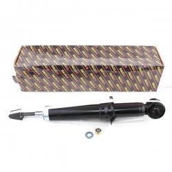 1064001268 Амортизатор задній газ-масло Geely Emgrand EC7RV