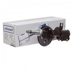 1400516180 Амортизатор передній лівий газ-масло Geely CK/CK2