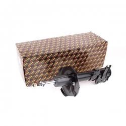 1064001257 Амортизатор передній правий газ-масло Geely Emgrand EC7RV