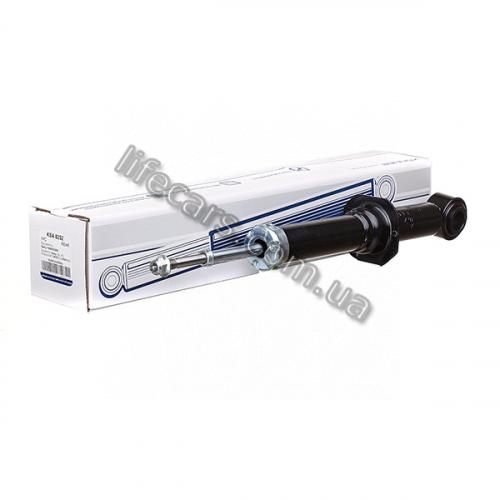 1064001268 Амортизатор задній газ-масло Geely Emgrand EC7