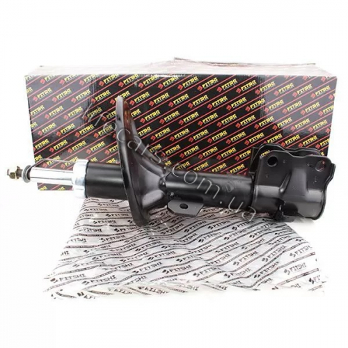 M11-2905020 Амортизатор передній правий газ-масло Chery M11