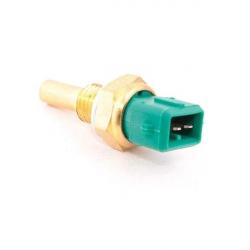 A11-3617011 Датчик температури охолоджуючої рідини (2-х конт.) Chery Beat