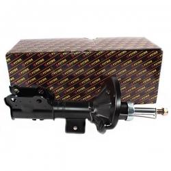 1400518180 Амортизатор передній правий газ-масло Geely CK/CK2