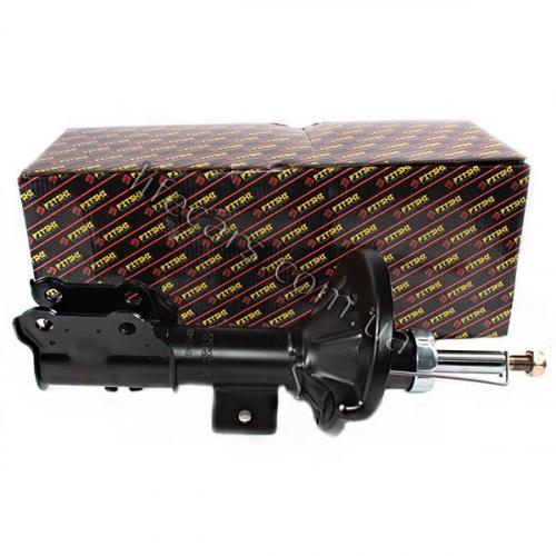 1400518180 Амортизатор передний правый газ-масло Geely CK/CK2