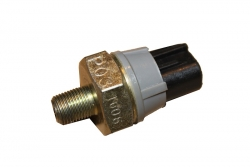 LF479Q1-3818100A Датчик давления масла Lifan X60