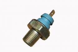 A11-3810011 Датчик тиску масла Chery E5