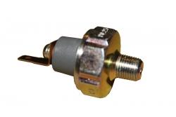 10296518-00 Датчик тиску масла BYD F3