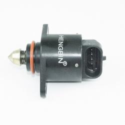 LBA1132150 Датчик/клапан холостого ходу Lifan 620 Solano