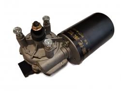 A21-5205021 Двигун склоочисника вітрового скла Chery E5