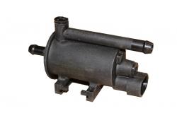 SMW250128 Клапан паливний (електромагнітний) Great Wall Haval H3