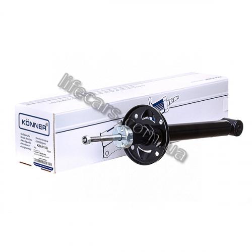 A13-2915010 Амортизатор задний масло Chery A13 (Forza)