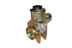 1014001253 Насос гідропідсилювача керма Geely LC Cross (GX2)