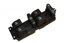 B11-3746030 Блок керування склопідйомниками Chery Eastar