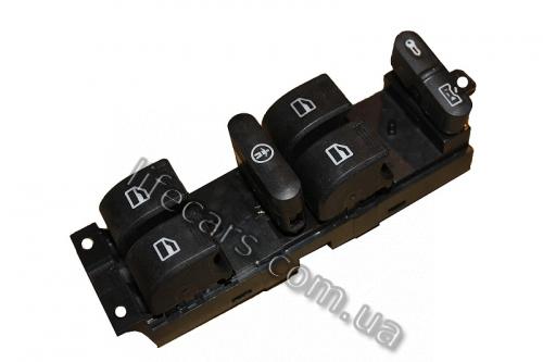 B11-3746030 Блок управления стеклоподъемниками Chery Eastar
