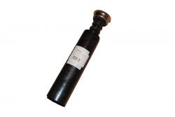 48341-TVA00 Пильник з відбійником заднього амортизатора FAW V5