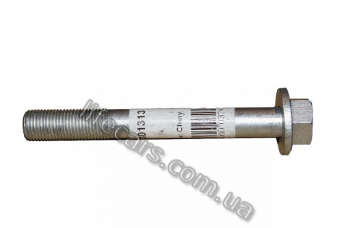 T11-3301313 Болт развальный наружный (109 мм) Chery Tiggo