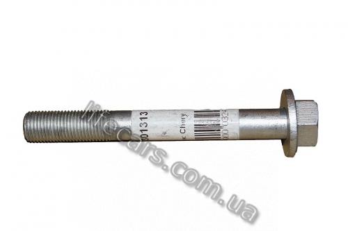 231B-12100TF3 Болт развальный наружный (109 мм) Lifan X60