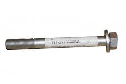 T11-2919035BA Болт розвальний зовнішній (123 мм.) Chery Tiggo 5