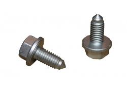 N0195382 Болт кріплення переднього стабілізатора Chery Amulet