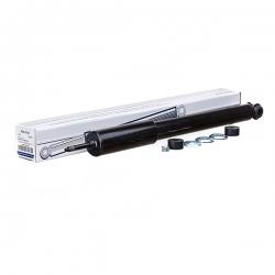 S2915200 Амортизатор задній газ-масло Lifan X60