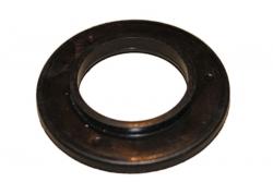 A21-2901040 Підшипник опорний переднього амортизатора Chery M11