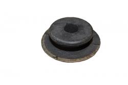 1014013054 Подушка верхня заднього амортизатора Geely LC Cross (GX2)
