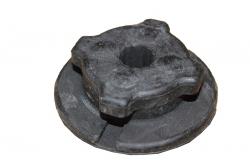 1014013055 Подушка амортизатора заднього нижня Geely LC Cross (GX2)