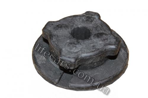 2915100XJ34XA-ON Подушка амортизатора заднього нижня Great Wall Vollex C30