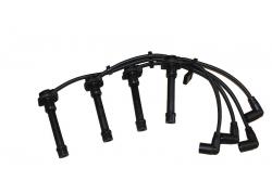 1016052126 Провода високовольтні (к-кт) Geely MK/MK New