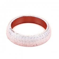 1136000098 Прокладка приемной трубы (кольцо) Geely Emgrand EC8