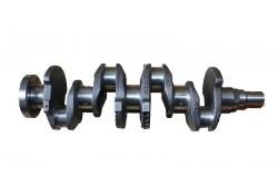 480EJ-1005011 Вал колінчатий Chery Tiggo 2