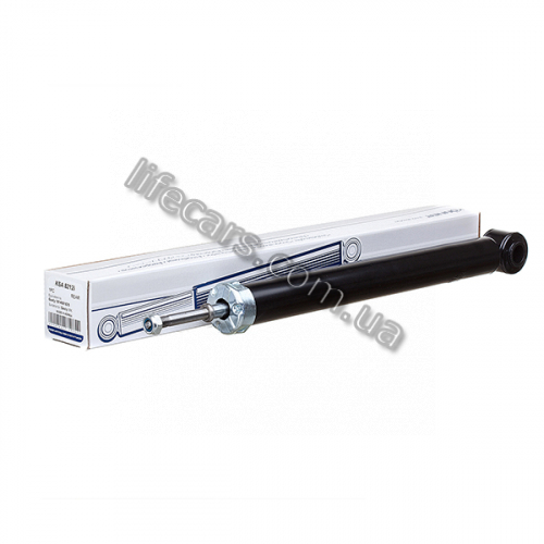48530-TKA00 Амортизатор задній газ-масло FAW V5