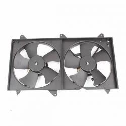 B11-1308010NA Вентилятор охолодження радіатора двигуна Chery Eastar
