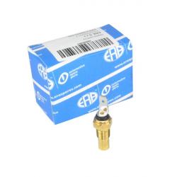 10180224-00 Датчик температуры охлаждающей жидкости 1 контакт BYD S6