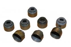 E010520005 Сальник клапана двигуна (E010510005) Geely LC Cross (GX2)