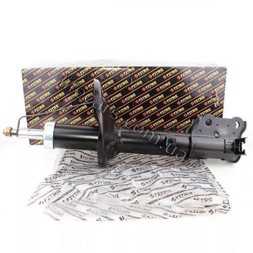 1400616180 Амортизатор задний левый газ-масло Geely CK/CK2