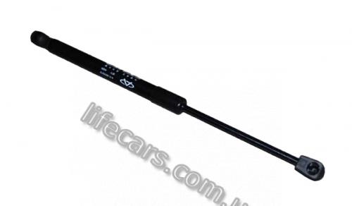 A13-5605110 Амортизатор кришки багажника седан Chery A13 (Forza)