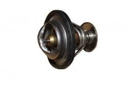 16304-T2A00 Термостат FAW V5