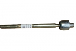 1014021616-T Тяга рульова Geely GS5