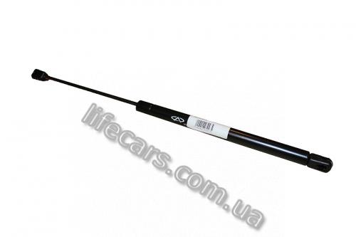 S11-5605010 Амортизатор крышки багажника Chery QQ