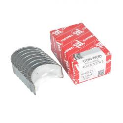 SMD327503 Вкладиш шатунний 0,25 (к-кт на двигун) Great Wall Hover
