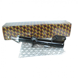 S18D-2905010 Амортизатор передний газ-масло Chery Beat