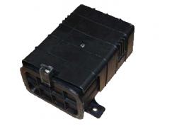 T11-1208110BA Абсорбер паливний Chery A13 (Forza)