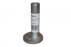S2914720 Втулка болта развала (75мм) Lifan X60