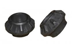 A13-2911017 Втулка заднього амортизатора верхня (мала) Chery A13 (Forza)