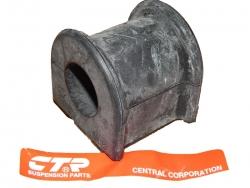 10133393-00 Втулка переднього стабілізатора BYD F3