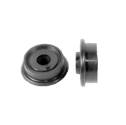 48817-0DA20 Втулка стійки переднього стабілізатора FAW V5