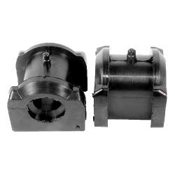 S18D-2906015 Втулка переднього стабілізатора Chery Beat